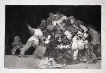 Disparate general, c. 1815-1819